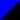 BlueBlack.png