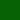Dark-Green.png