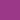 Dark-Pink.png