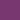 Dark-Purple.png