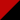 Dark-RedBlack.png
