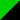 GreenBlack.png