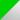 GreenSilver.png