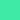 Light-Green.png