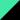 Light-GreenBlack.png