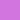 Light-Pink.png