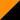 OrangeBlack.png