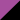 PurpleBlack.png