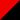 RedBlack.png
