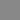 Standard-Grey.png