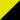 YellowBlack.png