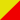 YellowRed.png